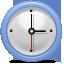 ساعت تبلیغاتی گلدیس